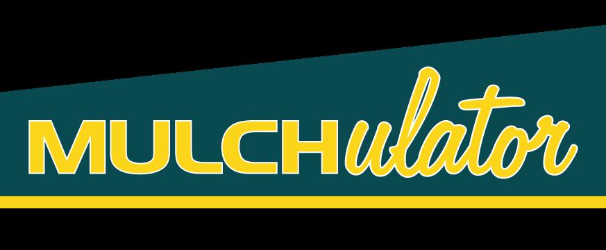 Mulchulator