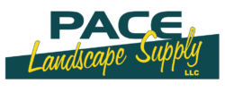 Pace Landscape Supply