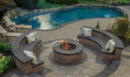 Cambridge Paver Products